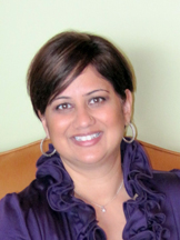 Dr. Ayla Azad