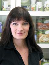 Deborah Gurash