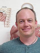 Dr. Kevin Medland