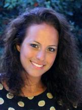 Dr. Maria Gatti